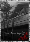 The Uninvited Guest - Troy Aaron Ratliff