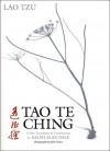 Tao Te Ching - Laozi, John Cleare, Ralph Alan Dale