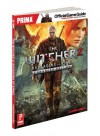 The Witcher 2: Assassins of Kings: Prima Official Game Guide - Alicia Ashby