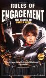 Rules Of Engagement (Seranno Legacy, #5) - Elizabeth Moon