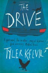 The Drive - Tyler Keevil