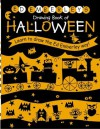 Ed Emberley's Drawing Book of Halloween - Ed Emberley