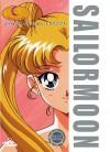Meet Sailor Moon: Crystal - Naoko Takeuchi, Keiko Koshimoto