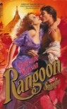 Rangoon - Christine Monson