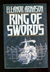 Ring of Swords - Eleanor Arnason