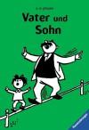 50 Weitere Streiche Und Abenteuer - Erich Ohser Plauen