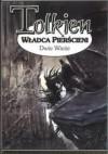 Dwie Wieże - J.R.R. Tolkien