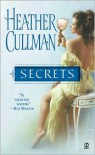 Secrets - Heather Cullman