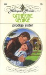 Prodigal Sister -