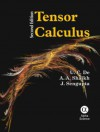Tensor Calculus - U C. De;A. A. Shaikh;J. Sengupta