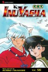 InuYasha: Curtain of Time, Vol. 56 - Rumiko Takahashi