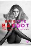 Brigitte Bardot to ja -