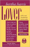 Lover - Benjamin Kedar,  Anthony King