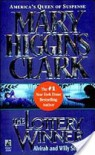 The Lottery Winner - Mary Higgins Clark