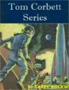 Tom Corbett Space Cadet Omnibus - Carey Rockwell