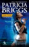 Znak kości - Patricia Briggs