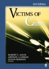Victims of Crime - Robert C. Davis