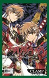 Tsubasa RESERVoir CHRoNiCLE, Band 26 -  Laura Clampitt Douglas