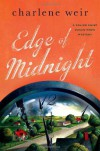 Edge of Midnight - Charlene Weir