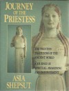 Journey of the Priestess - Asia Shepsut