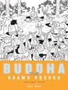 Buddha Volume 5: Deer Park - Osamu Tezuka