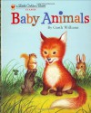 Baby Animals - Garth Williams