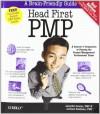 Head First PMP - Jennifer   Greene, Andrew Stellman
