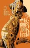 The Clockwork Man - E.V. Odle