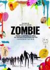 Zombie - Chuck Palahniuk