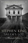 'Salem's Lot: Illustrated Edition - Jerry Uelsmann, Stephen King