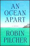 An Ocean Apart - Robin Pilcher