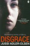 Disgrace - Jussi Adler-Olsen