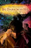 By Darkness Hid (Blood of Kings, book 1) - Jill Williamson