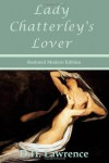Lady Chatterley's Lover - D.H. Lawrence, Laura Bonds