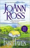 Fair Haven - JoAnn Ross