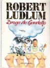 Droga do Gandolfo - Robert Ludlum