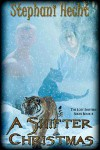 A Shifter Christmas - Stephani Hecht