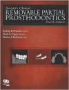 Stewart's Clinical Removable Partial Prosthodontics - Rodney D. Phoenix,  Kenneth L. Stewart,  David R. Cagna,  Charles F. DeFreest
