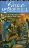 War Romance of the Salvation Army - Grace Livingston Hill, Evangeline Booth