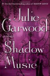 Shadow Music - Julie Garwood