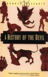 A History of the Devil - Gerald Messadié