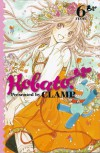 Kobato, Vol. 06 - CLAMP