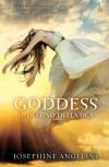 Goddess. Il destino della dea (Y) - Josephine Angelini