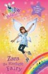 Zara the Starlight Fairy - Daisy Meadows, Georgie Ripper