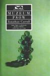 Muzeum Psów - Jonathan Carroll
