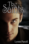 The Saints - Lynnie Purcell