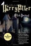 Field Guide to Harry Potter - Colin Duriez