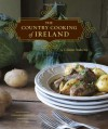 The Country Cooking of Ireland - Colman Andrews