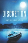 Discretion - David Doyle Balzarini