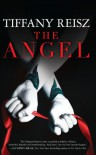 The Angel (The Original Sinners) - Tiffany Reisz
